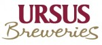 Ursus logo
