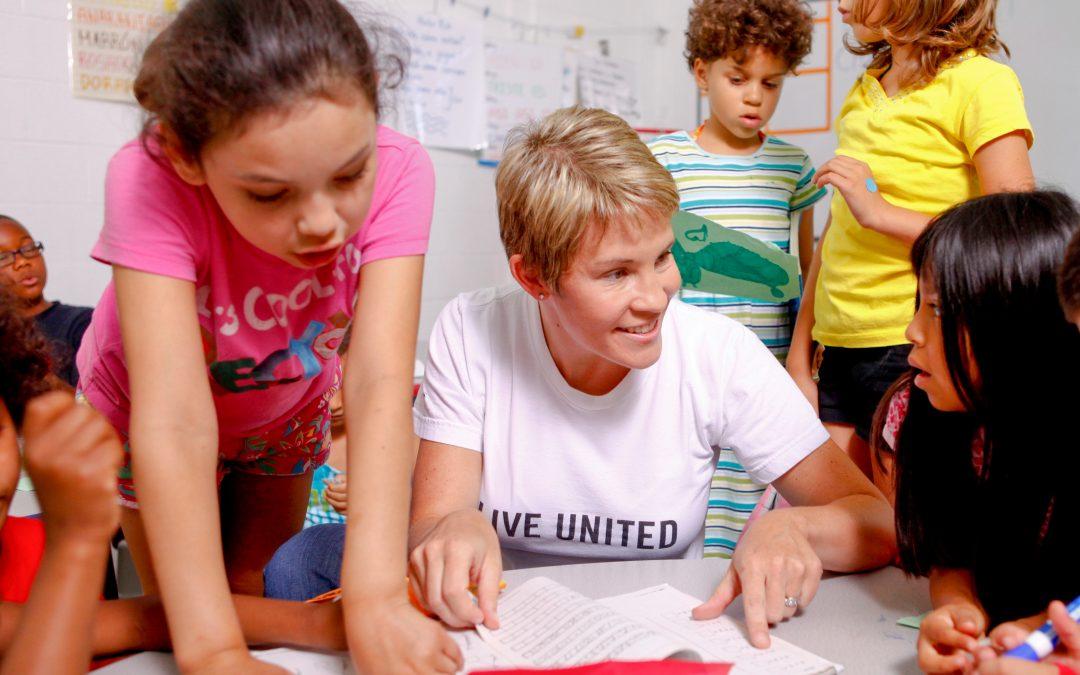 Ghid de Bune Practici și Metode Inovative în Lucrul cu Copii și Tinerii Aflați în Dificultate