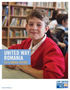 2015-uwro-annual-report_page_01