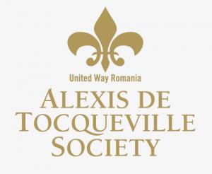 UWRO-Tocqueville-logo