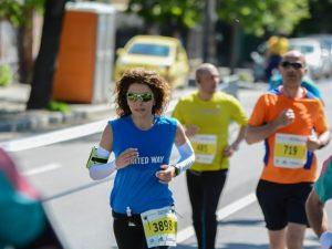 carmen-pista-alergare-1024x682