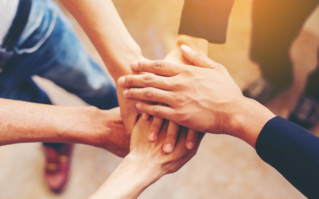 United Way deschide sesiunea de aplicații pentru finanțarea proiectelor sociale pe perioada 2018-2019