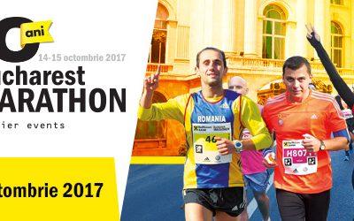 United Way Running – alergăm pentru tinerii din medii defavorizate