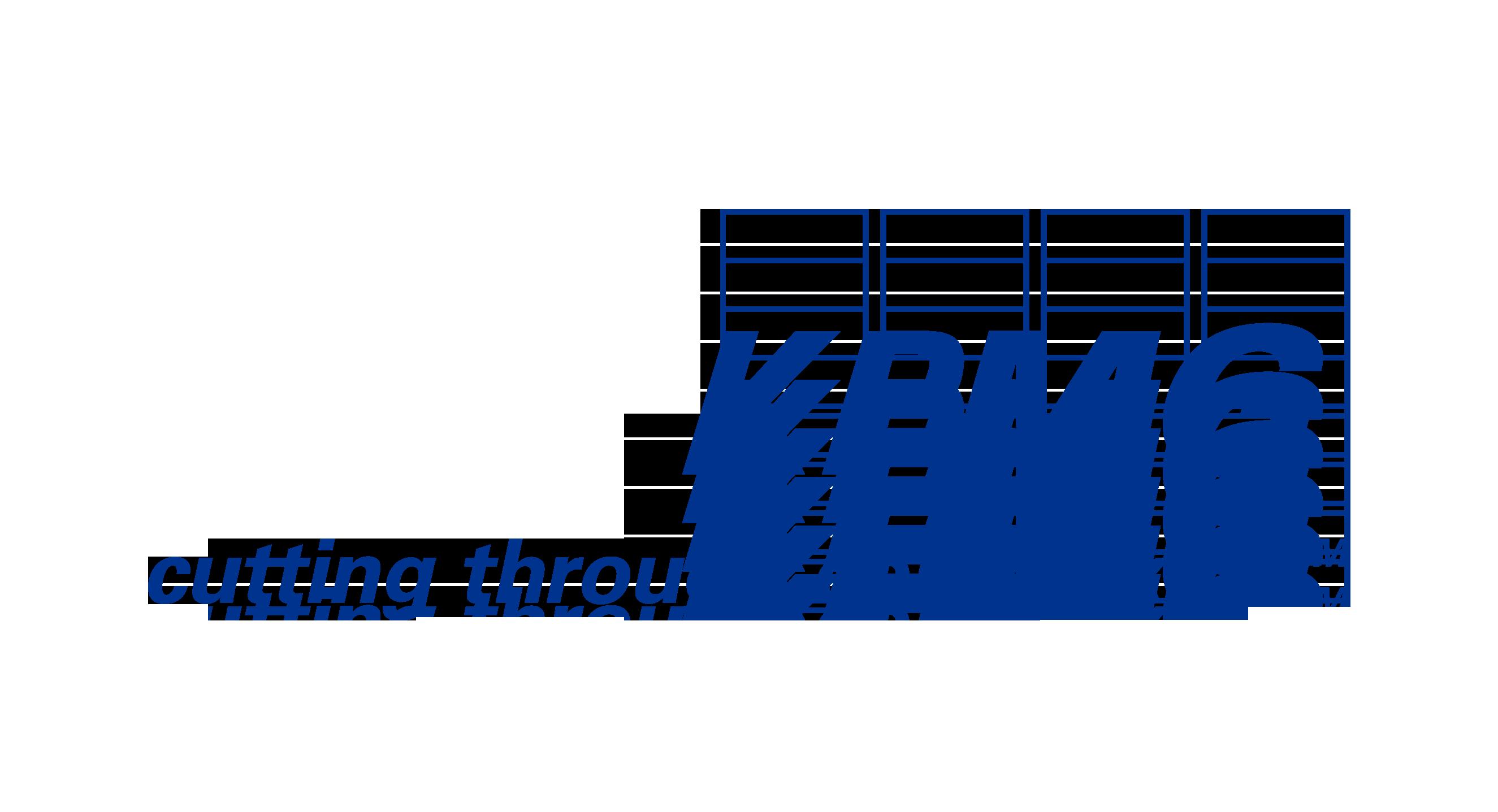 KPMG_Plus_Strapline_RR_RGB
