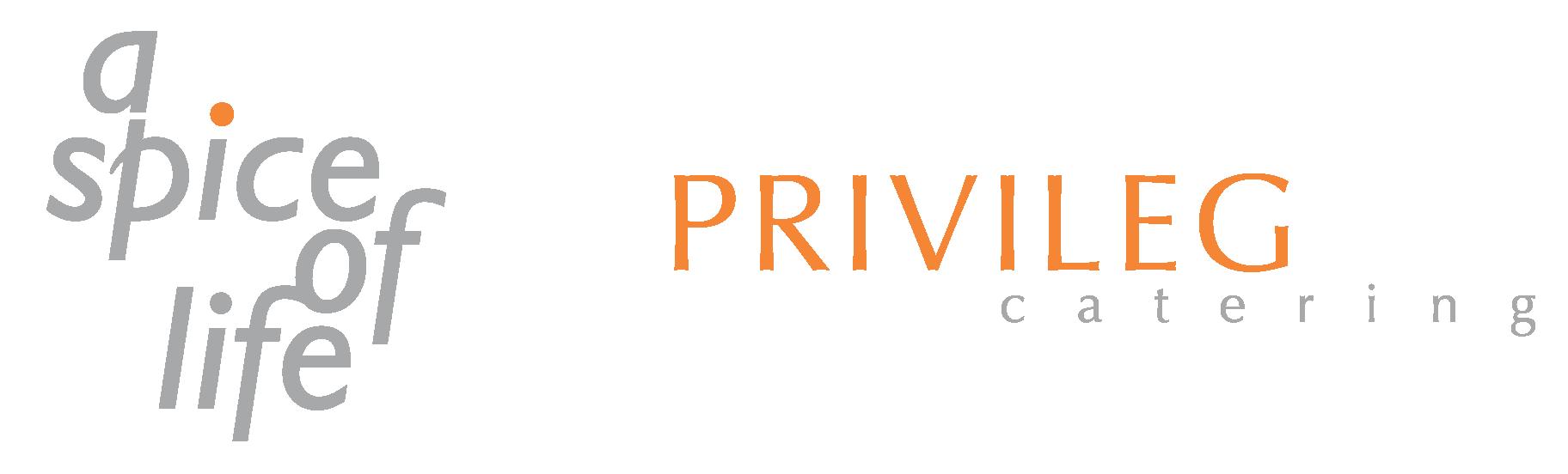 Privileg Catering