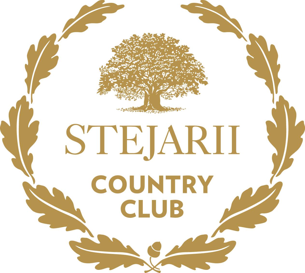 StejariiCC_logo