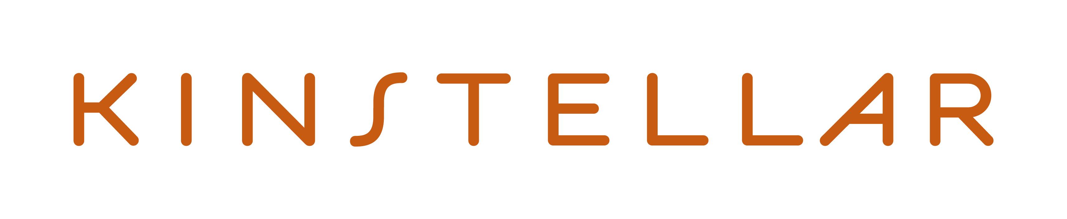 kinstellar logo