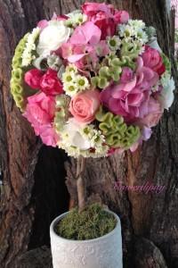 Flowerdipity Tree final_site