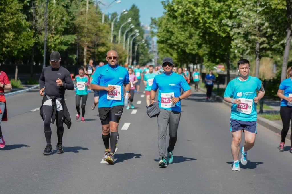 genpact runners 2