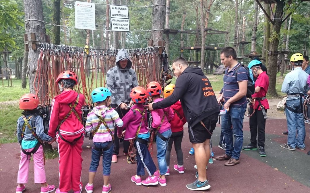 Metropolitan Life Supports Education and Socio-Professional Inclusion